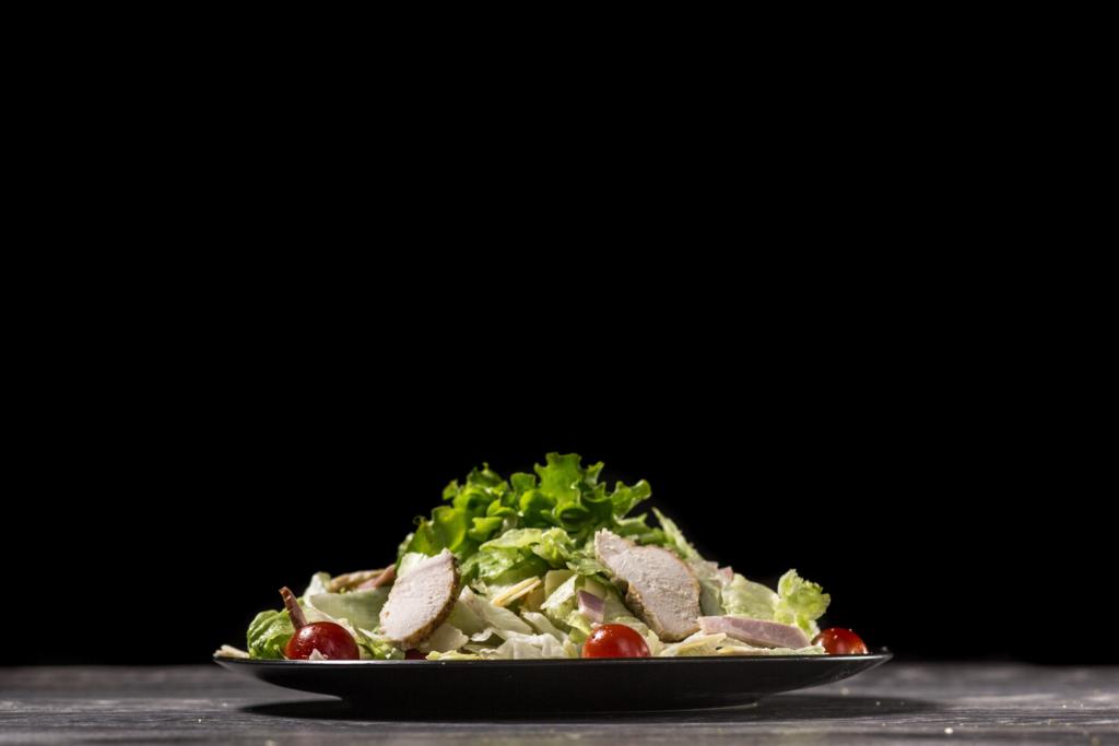 Food styling thessaloniki